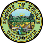 County of Tulare