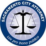 Sacramento City Attorney