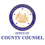 Office of County Counsel