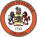 County of Fairfax Virginia