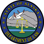 State of Alaska Deparment of Law